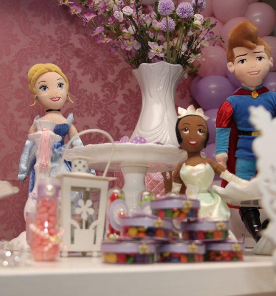 Menu weselne dla dzieci