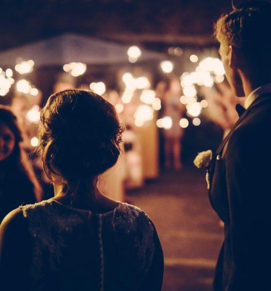 Organizacja przyjęcia – za co odpowiada Pan Młody, a za co Panna Młoda?