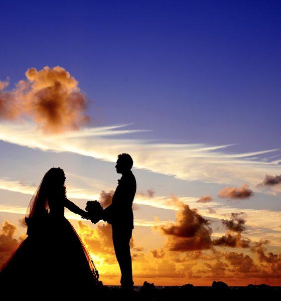 Sennik ślubny – co oznacza sen o ślubie?