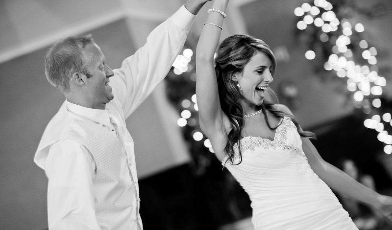 Podstawa udanej zabawy, czyli muzyka na weselu