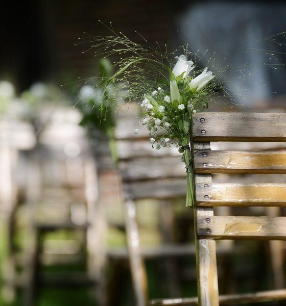 Najpiękniejszy motyw przewodni wesela