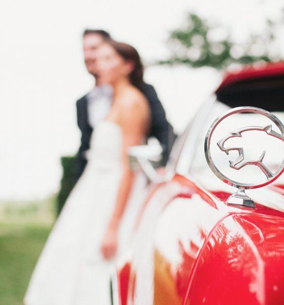 Kamerzysta ślubny, jak wybrać najlepszego?