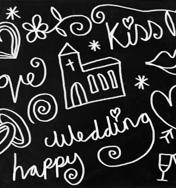 Planowanie wesela o czym nie wolno zapomnieć