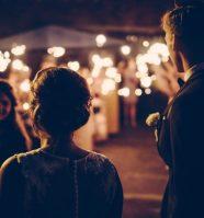 Najlepsze atrakcje weselne na przyjęciu