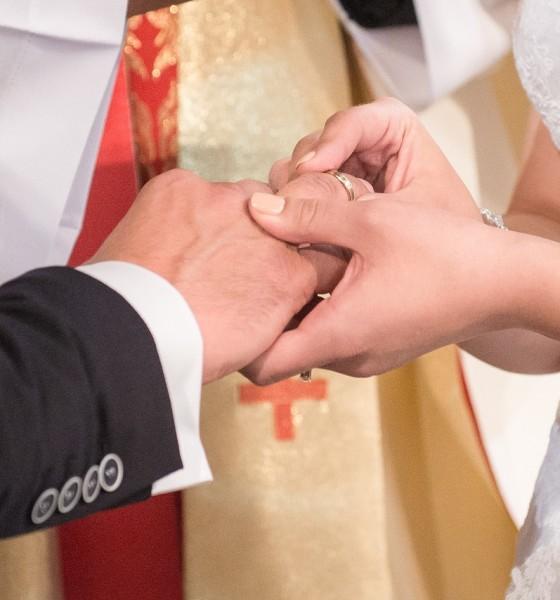 Różne rodzaje ślubów