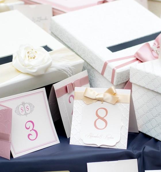 Pomysły na oryginalne zaproszenia ślubne