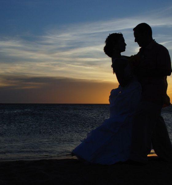 Planujemy wesele 10 najważniejszych wskazówek!