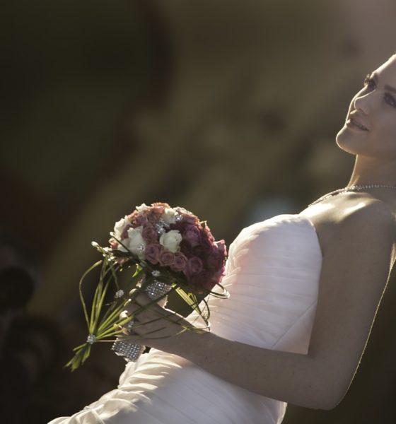 Biżuteria ślubna