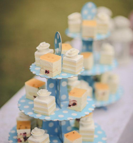 Tort ślubny jaką wybrać alternatywę?