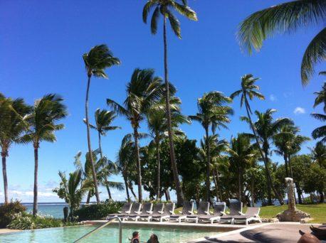 Fidżi