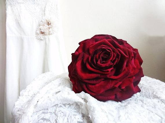 bukiet ślubny Glamelia