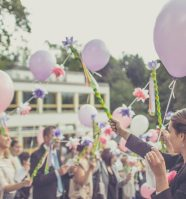 Ślub bez wesela