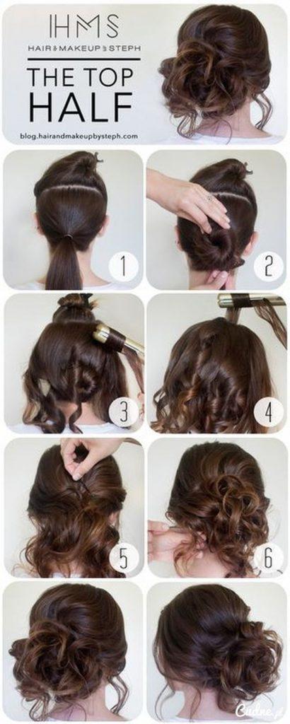 fryzury na poprawiny (2)