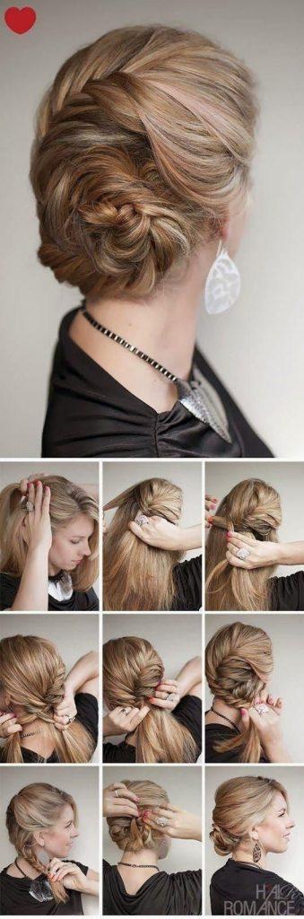 fryzury na poprawiny (6)