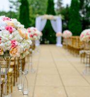 Ślub i wesele w 8 krokach przygotowania do ślubu