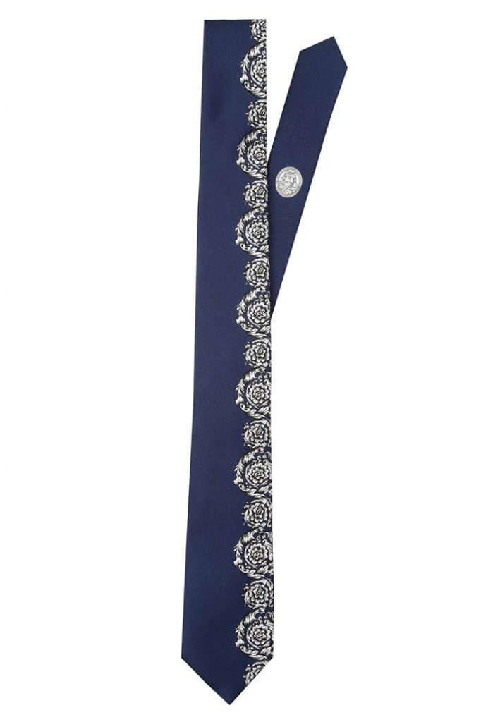krawat do garnituru (4)