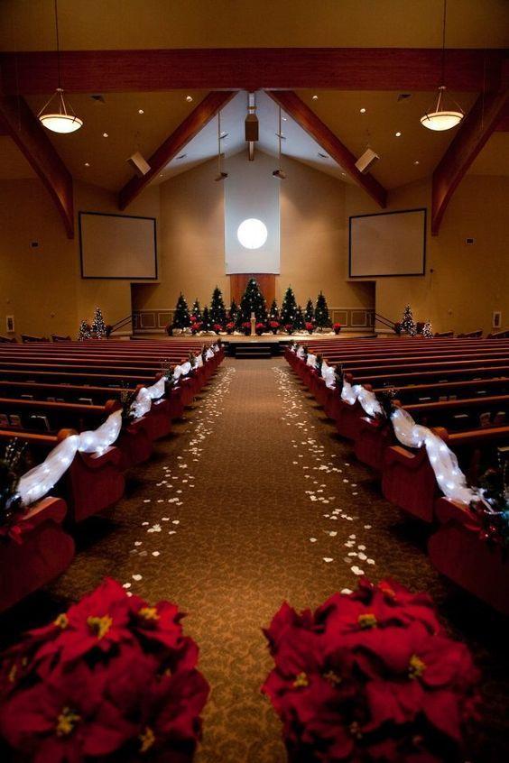 motywy przewodni na czas Bożego Narodzenia