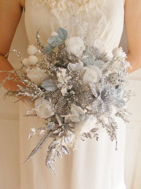 srebrne wesele zima (6)