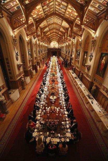 wesele w dworku lub pałacu