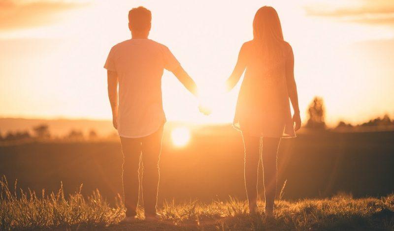 Dlaczego nie warto rezygnować ze ślubu?