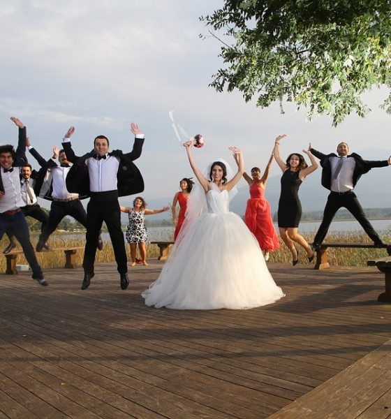 f77675c40a031 Masz w tym roku ślub i wesele? Zobacz, na co warto zwrócić uwagę,
